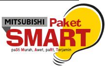 Paket Smart